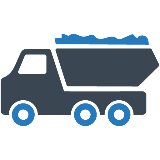 Dumpster Rentals in Sarasota and Bradenton
